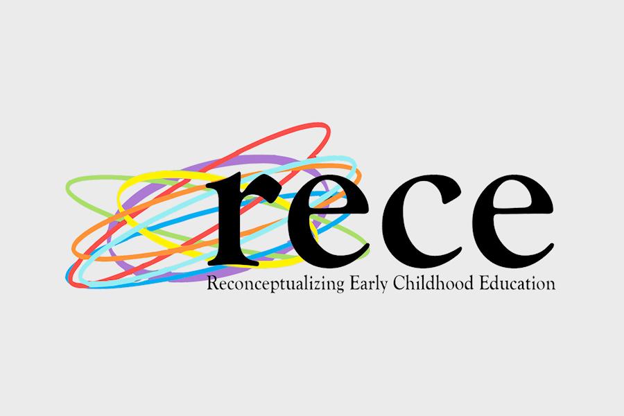 RECE blog image