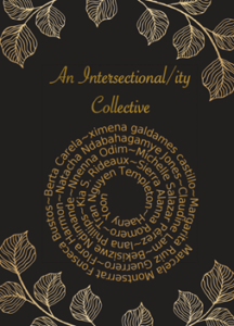 Intersectional/ity Collective