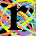RECE branding icon